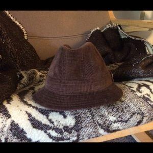 Kangol Vintage Hat